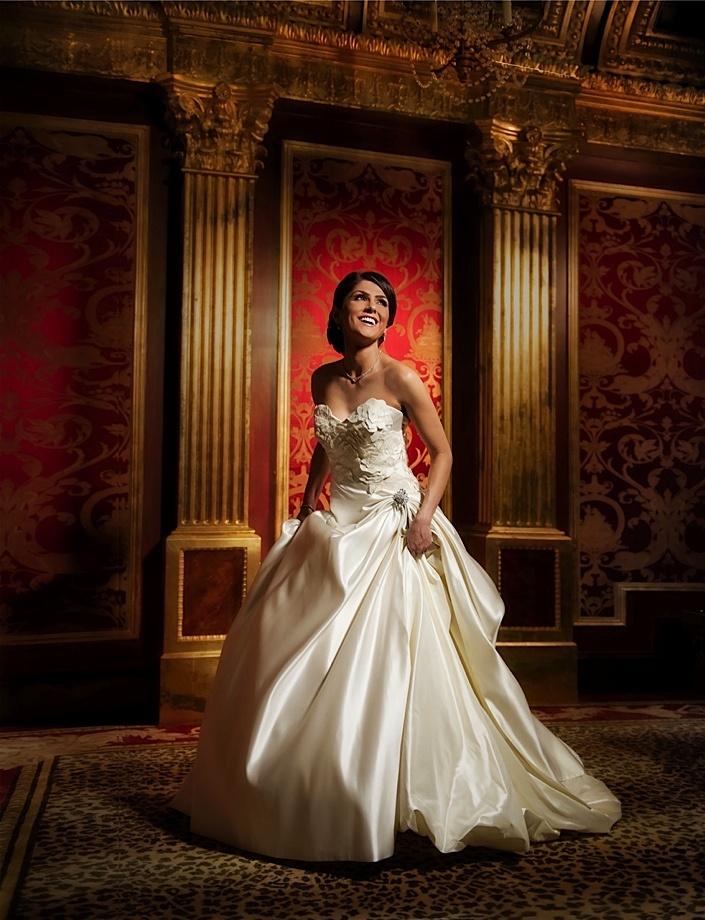 cool wedding shot ideas%0A Page not found  Edmonson Wedding Photography