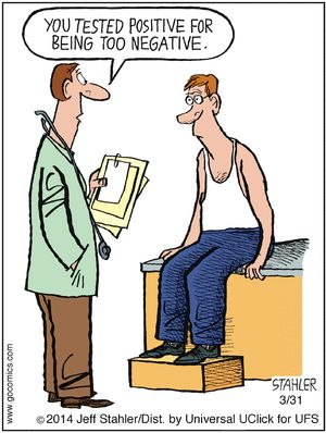 Just Plain Funny | Could this actually happen at your doctor's office? | Desmond Scifo - Google+ #toofunny #seems_legit #doctor's_visit