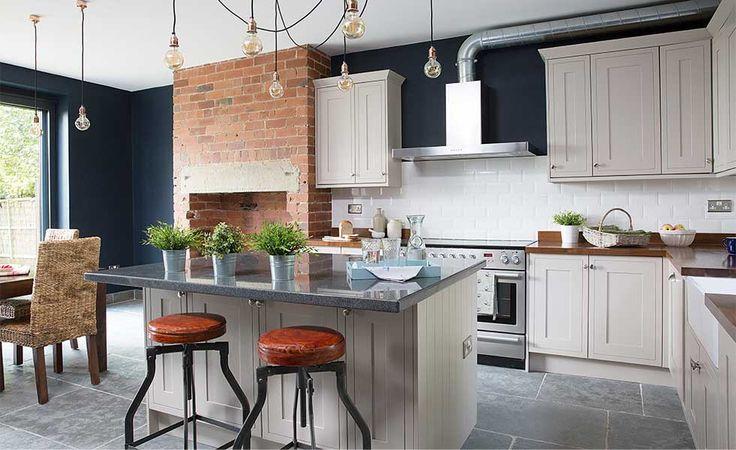 Best 25 Kitchen Exhaust Ideas On Pinterest Kitchen