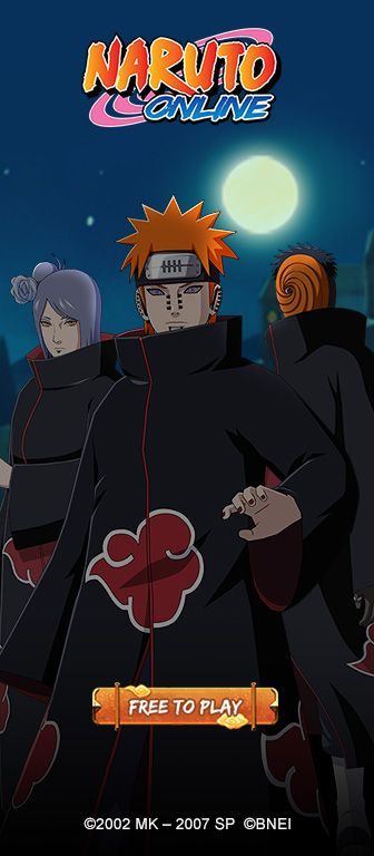 Watch Naruto Shippuuden - Episode 488 in HD Online for Free