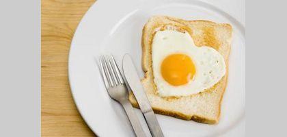 Healthy Diet Plan for Teen Girls | eHow