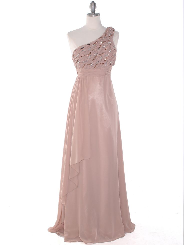 10 best Prom? images on Pinterest | Ropa para graduado, Vestido de ...