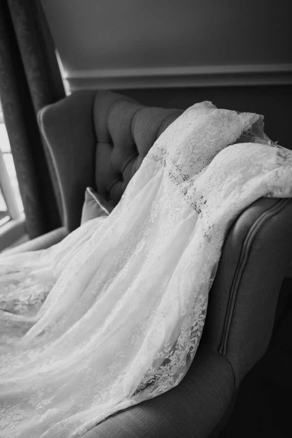 Hochzeitsfotograf Starnberger See Hochzeitsfotograf Fotograf Hochzeit
