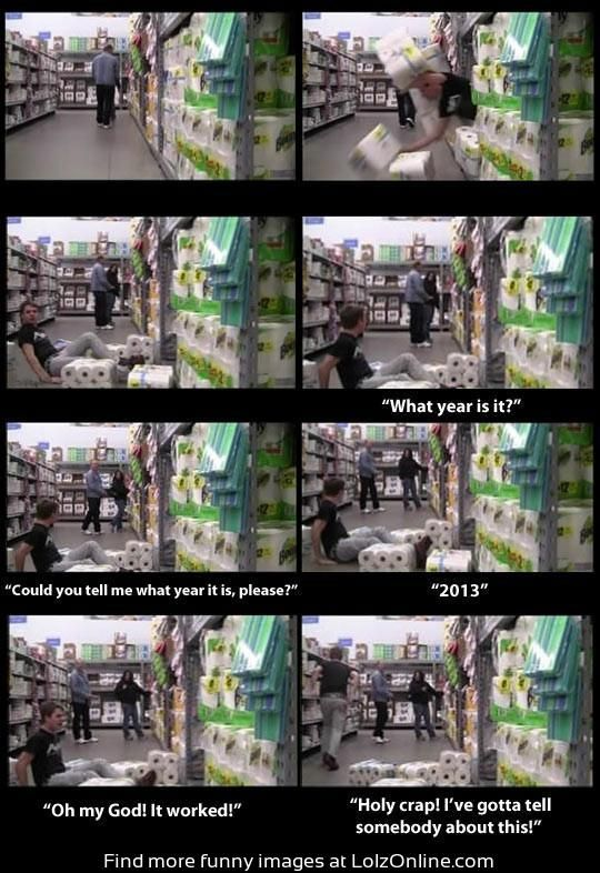 One of the best pranks EVER!!! I gotta try this hahaha!!!