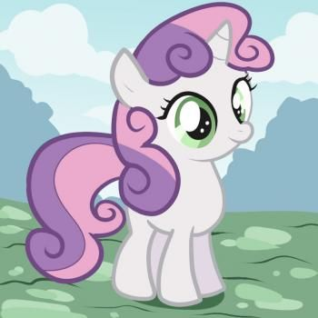 how to draw sweetie belle, sweetie belle, my little pony