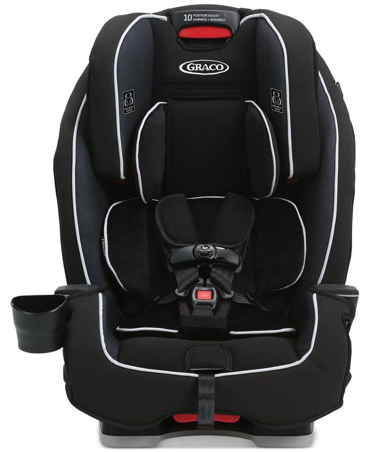 25 best car seats images on pinterest baby car seats infant car seats and babies. Black Bedroom Furniture Sets. Home Design Ideas