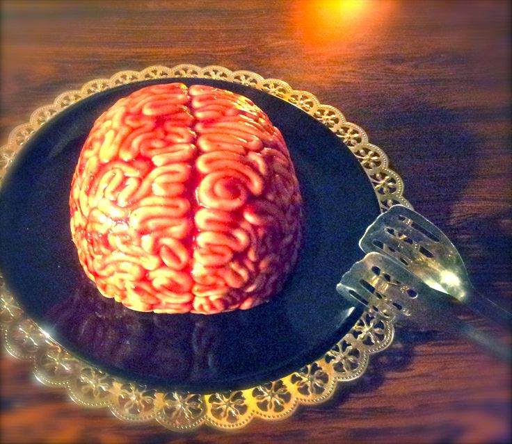 https://flic.kr/p/n81DPk | 大脳のガトーに血塊のプレザーブ 真紅の無情を粉雪が浄めて 美才治真澄