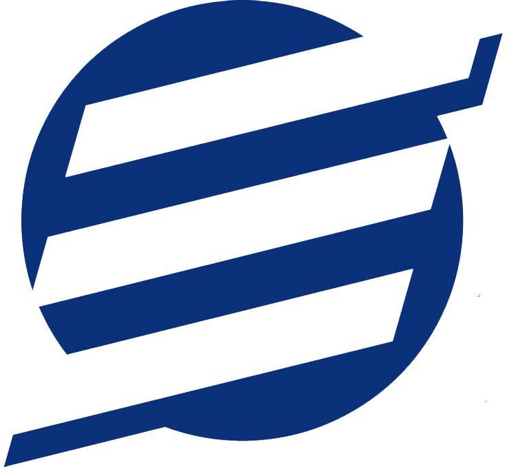 E logo transparent png