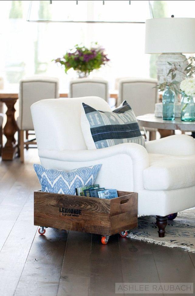 Living Room Ideas. Living Room Decor Ideas.:
