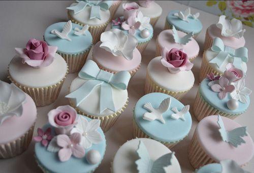 cupcakes-bautizo-fiestaideasclub--00024