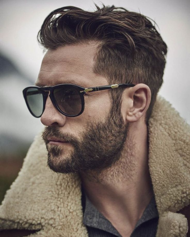#mcqueen sunglasses and #hairstyle on point . What do you think ?  [ http://ift.tt/1f8LY65 ]