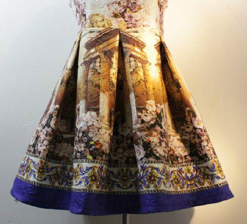 Short Dress for $34.99 with Free Shipping.  (Vestido Cortos $34.99 con el Envio Gratis.)   http://www.sweetdreamdresses.com/collections/short-dresses-e-vestidos-cortos