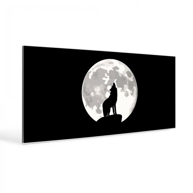 Die besten 25+ Heulender wolf Ideen auf Pinterest Wolf heult - magnettafel f r die k che