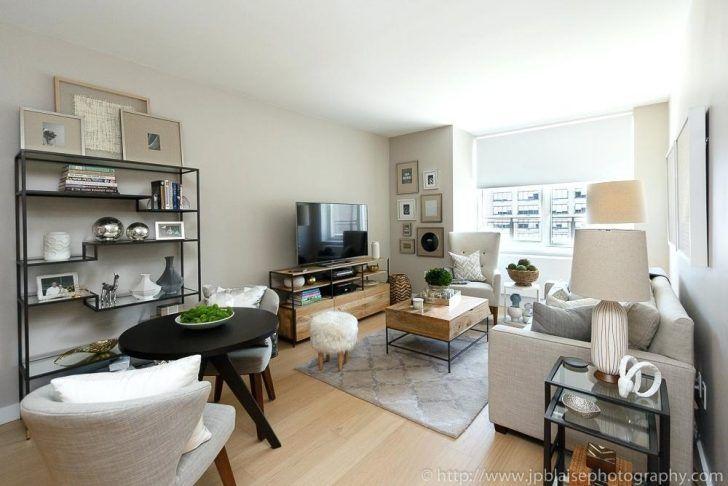 Landschaftlich Wunderschone 2 Zimmer Wohnungen Fur Miete Ideen Schlafzimmerde Com Furnished Apartment Apartments For Rent Bedroom Apartment