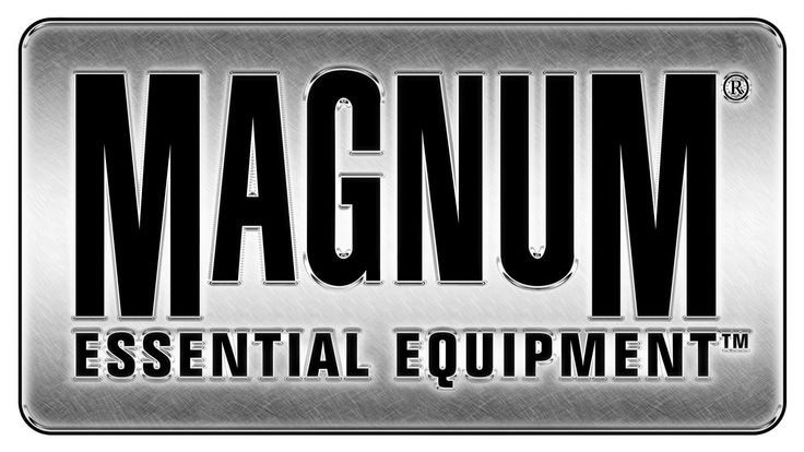 Magnum Footwear are one of the most respected brands & have become the standard all other companies strive to replicate.Their Stealth & Shield police boots are some of the best selling uniform boots & are a favoured choice for law enforcers, fire safety & security teams worldwide. Magnum boots have revolutionised safety footwear through the latest ground-breaking technologies.