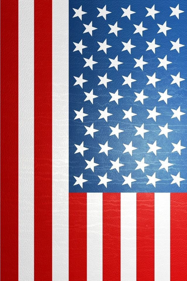 154 best 4th of July Wallpaper! images on Pinterest | Iphone backgrounds, Background images and ...