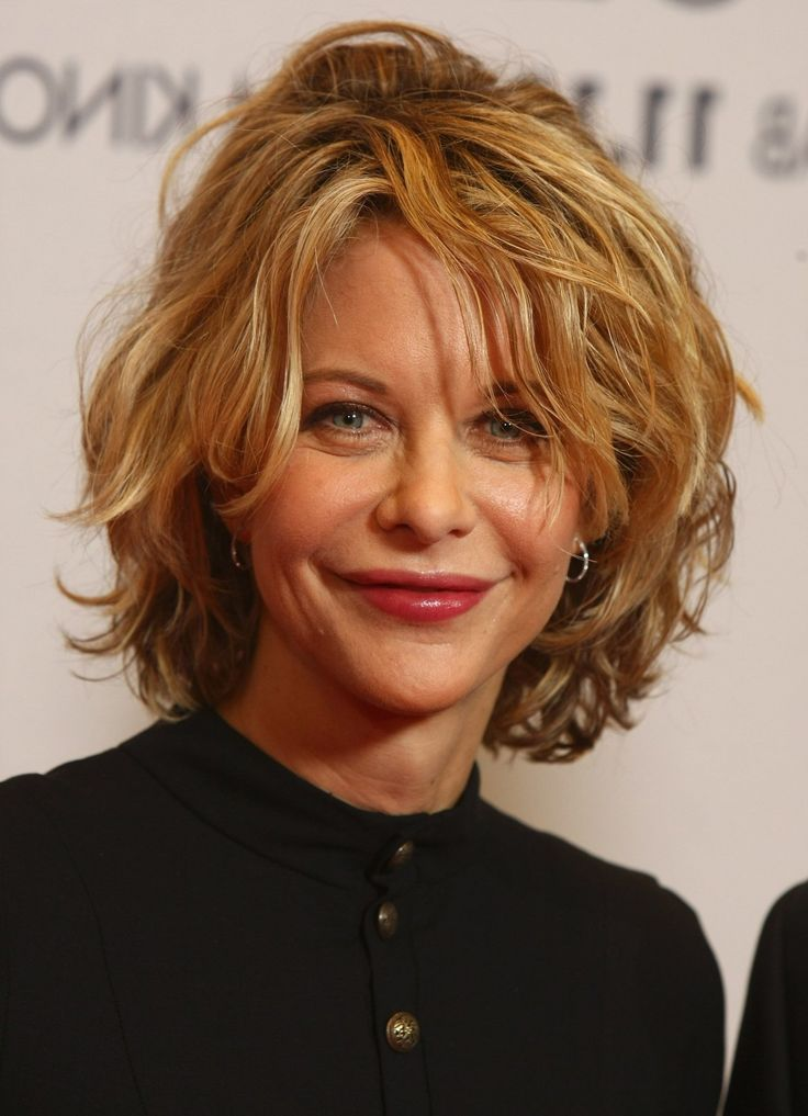 meg ryan hair styles 61 best classic for 40 images on 1887 | 790ae39fa6e3f80697d014c4cb8010ff meg ryan haircuts meg ryan hairstyles