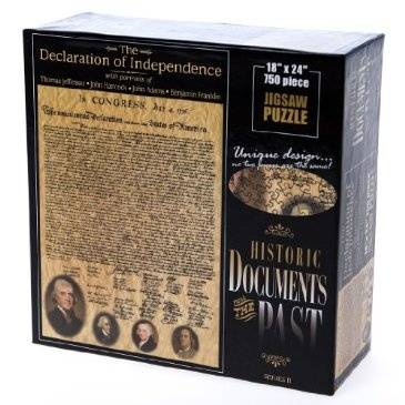 personal declaration of independence Life, liberty and the pursuit of happiness is a well-known phrase in the united states declaration of independence the phrase gives three examples of the.
