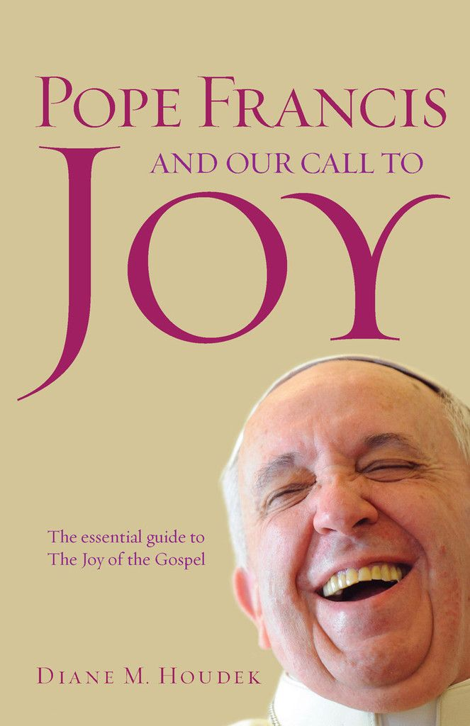 Pope Francis has set a new tone for the interaction between the church and the world, and that tone is one of joy, hope, and new life. Like his namesake, St. Francis of Assisi, he locates that joy in a personal encounter with Christ in the Gospels.
