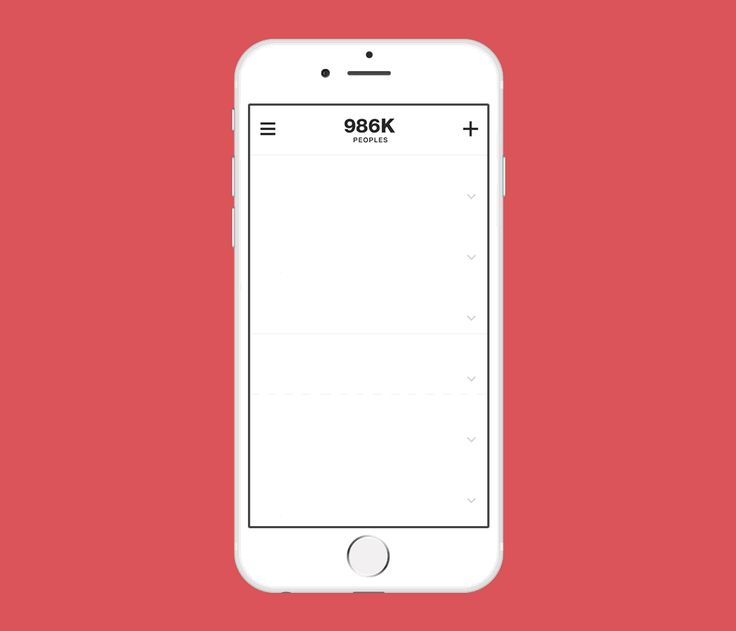 Framer Works - Ongoing project on Behance