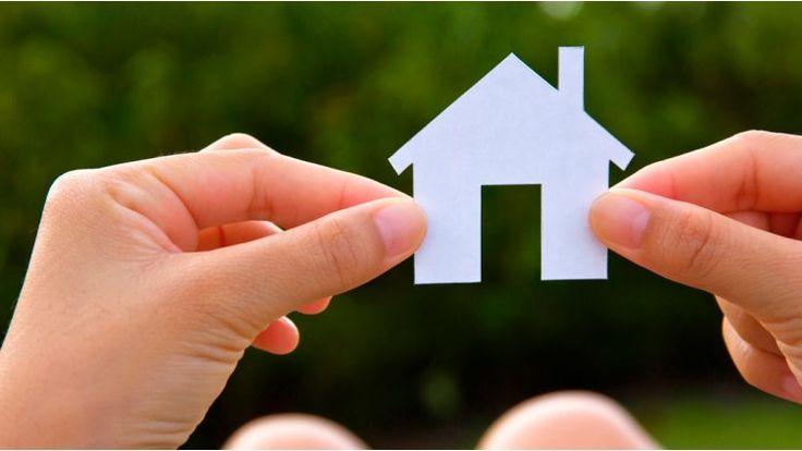 calcular cuota credito hipotecario El mal crédito es malo para usted, su familia y su futuro. Estamos dispuestos a ayudarle hoy. Llame ahora.