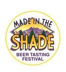 Made in the Shade Beer Tasting Festival | Flagstaff Arizona