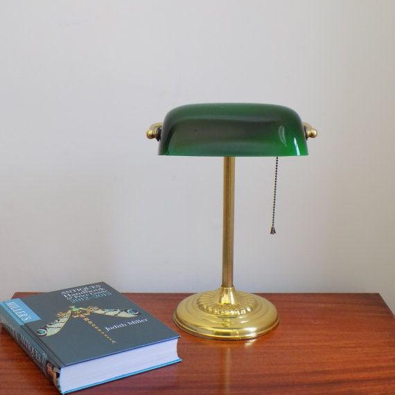 Mid Century Reading Lamp: 131 Best Vintage Home Decor Treasures Images On Pinterest