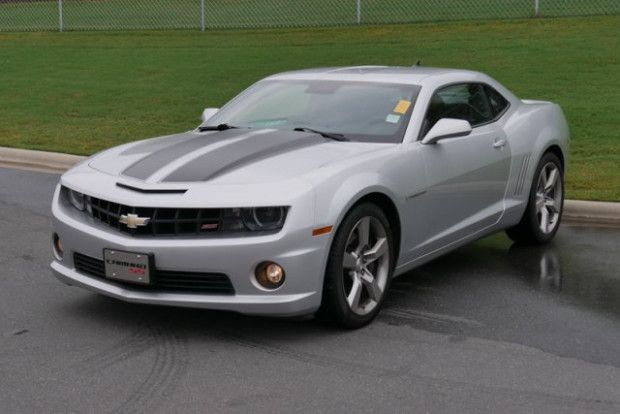 Attending 5 Chevrolet Camaro 5ss Can Be A Disaster If You Forget These Ten Rules 5 Chevrolet Camaro 5ss Https Ift Tt 2jiuhjh