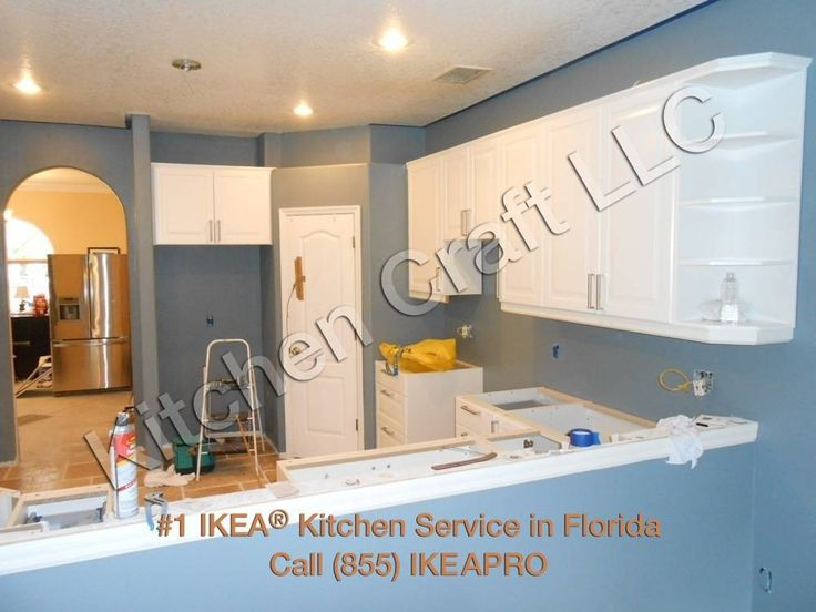Superb Ikea Kitchen Installation Ikea Kitchen Installation Discount Kitchen  Cabinets Lakeland Fl Picture Ideas Rona Kitchen