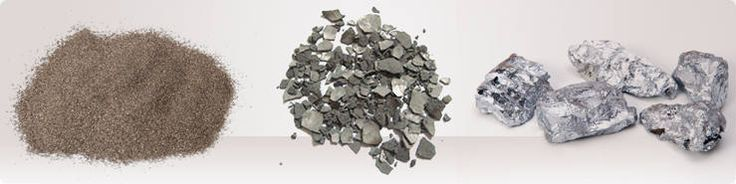 Metals for Steel Plants JAYESH GROUP has its own manufacturing plants, adequate warehousing facilities, modern computerized infrastructure and a very sound financial base, to provide a strong back-end support to its activities. Jayesh Group is a manufacturer of Metals and Metal Powder for Welding Industry, Steel Plants. http://www.jayeshgroup.com/alloys-metals-minerals/metals.aspx  #FerroAlloyPawders #MetalPowedersSupplier #WeldingElectrodes