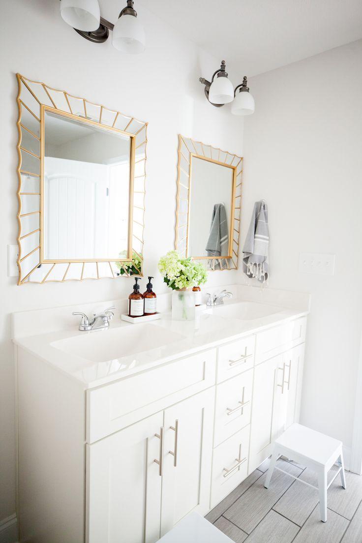 Best Bathroom Style Images Onbathroom Ideas Room