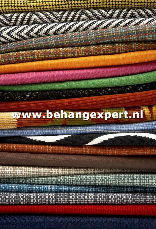 ZK Mr Perswall - Fabrics - Weavings pling up art. P141001-4