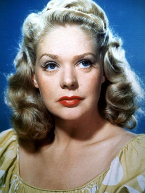 17 best images about alice faye on pinterest radios
