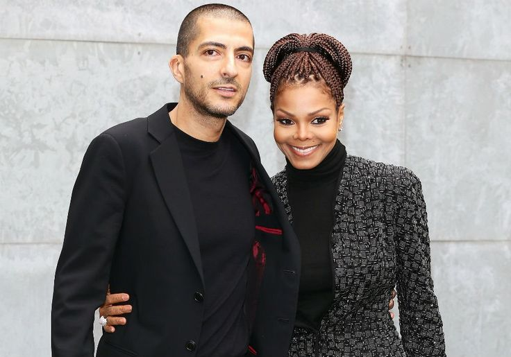 bbf369dd2a2 Janet Jackson s Custody Battle Is Heating Up And Her Brother Randy ...