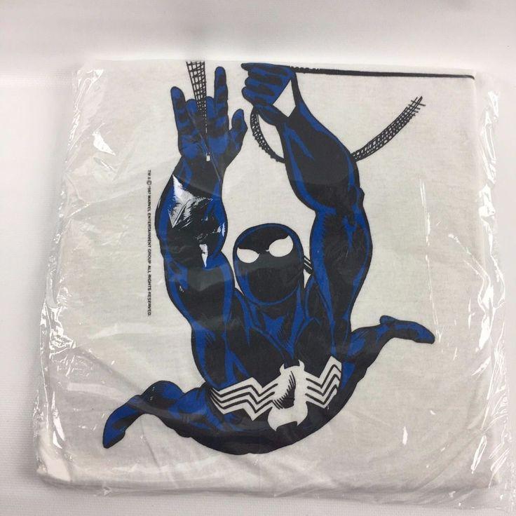 Vintage Venom Tattoo Thoughts: Best 25+ Venom Spiderman Ideas On Pinterest