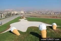 dondurma kahramanmaraş ile ilgili görsel sonucu