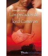 LOS PECADOS DE LORD CAMERON (Jennifer Ashley)
