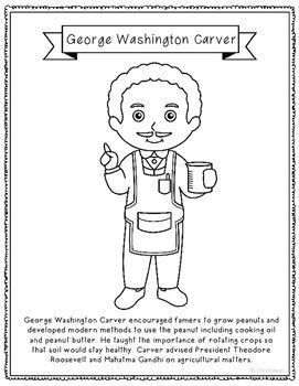 The 25 best George washington biography ideas on Pinterest