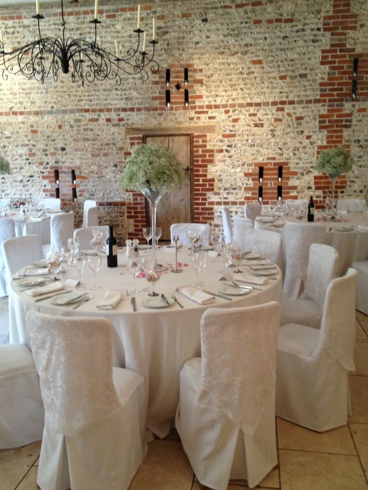 The Sus Event Hire Service Including Wedding Chair Cover And Chiavari For Marquee Weddings Civil Partnership Celebrations