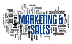 One Window Resources also providing Sales and Marketing Services to our valuable clients.  SMS Marketing Social Media Marketing Print Media Marketing Electronics Marketing Advertisement and Telemarketing  onewindowr.com