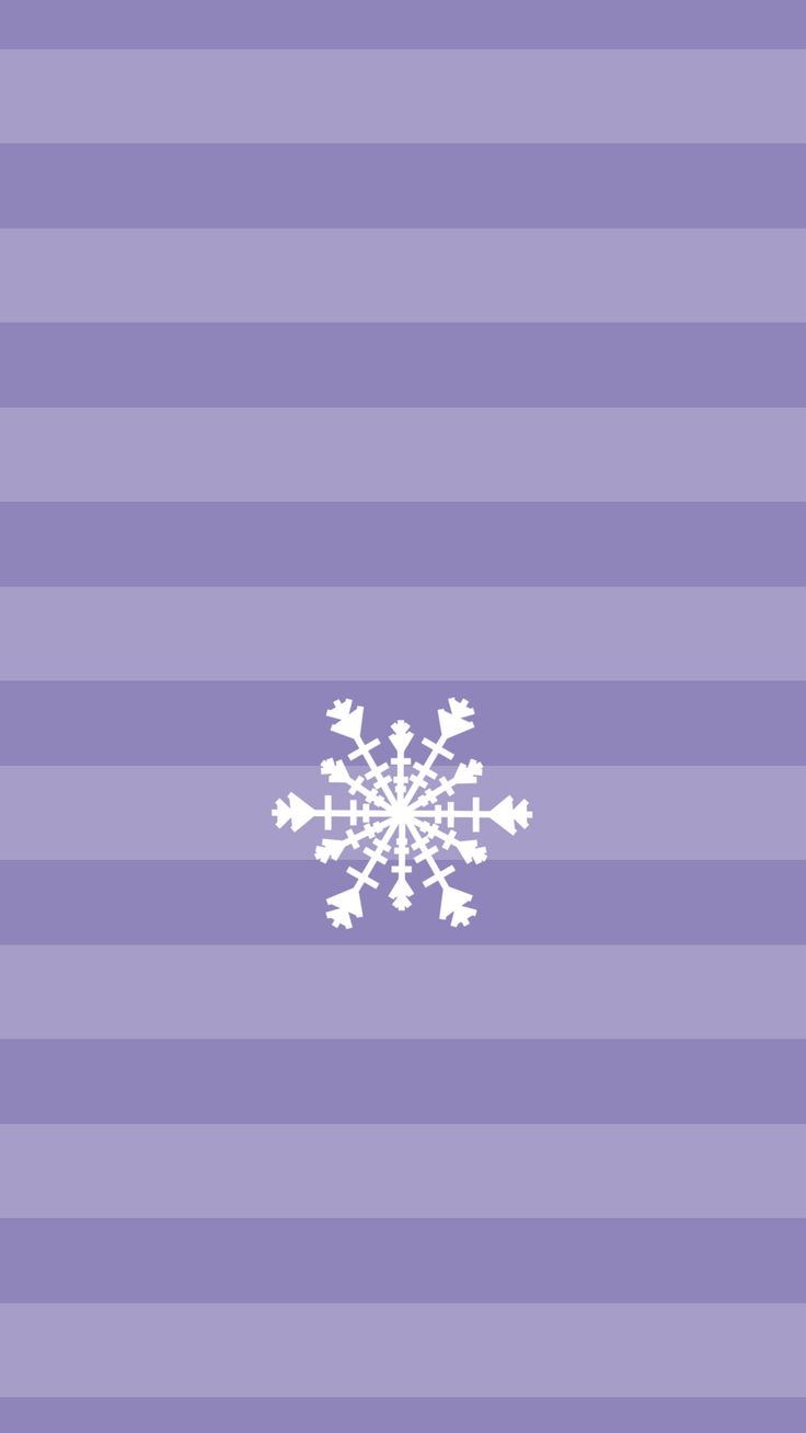 116 best snowflakes images on pinterest wallpapers cell phone