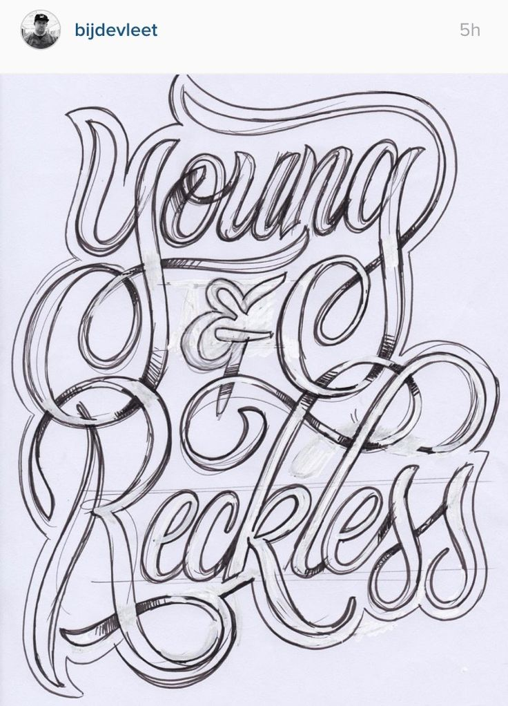 790b6d2cc49d60d8827b5bce818a3f10  hand lettering adult coloring