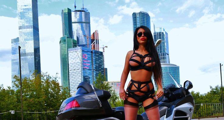 Проститутки Москвы, снять шлюзу, вызвать девушку проститутку в Москвы снять путану..