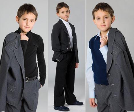 Магазины продажа школьный костюм для мальчика в омске