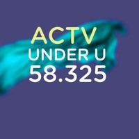 58.325 by UNDER U on SoundCloud
