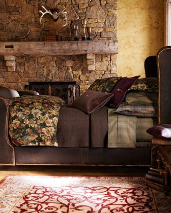 147 Best Images About Ralph Lauren Bedding Composites On