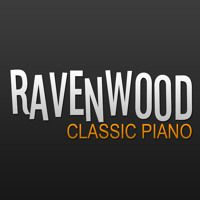 RavenwoodMUSIC on SoundCloud ~ Skyfall by Adele is the best!!!