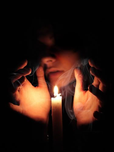 1000+ images about ~ Candle Magick ~ on Pinterest   Lavender ...