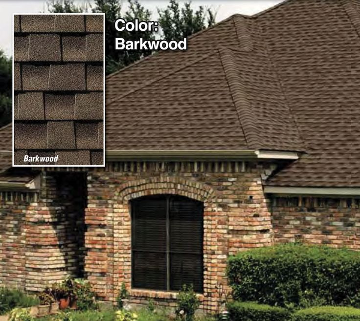 Best Image Result For Gaf Timberline Hd Weathered Wood Shingles 400 x 300