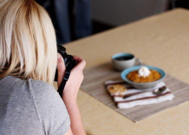 10 x Simpele fotografietips die iedereen moet kennen